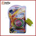 crianças brinquedo de plástico yoyo bola para venda