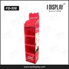Cardboard Display,Corrugated Paper Display,Display Stand/Rack