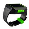 New Design Exquisite Craft GPS Tracker Watch gps kids tracker watch,wrist gps watch for kids,adults,elderly