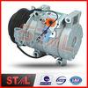 High Quality 12v Dc Air Conditioner Compressor For 10S15C