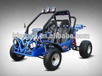 XT250GK-6 250cc off road go kart/ kinroad buggy