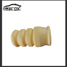for Honda shock absorber bumper 51722-TF0-014 auto front rubber shock absorber buffer for Honda