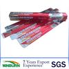 8011 9 10 20 mic Diamond Aluminium Foil