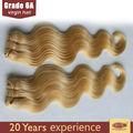 baratos virgen europea de asia para el cabello de color amarillo dorado color de pelo europeo de pelo virgen
