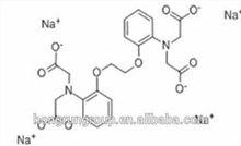 BAPTA, TETRASODIUM SALT (CAS:126824-24-6) C22H20N2Na4O10 -China Supplier