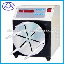 AM103 Automatic copper wire coil winding machine
