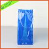 Recyclable PVC bag/ PVC wine bag/ PVC wine ice bag