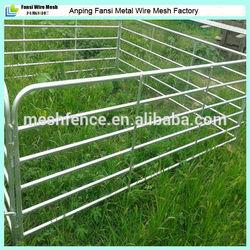 Portable Sheep Panels/cattle panels/hurdles