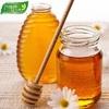 bee honey price