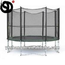 kids large camas elastic trampoline for sell