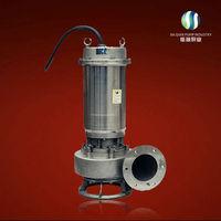 10hp Chemical Acid Transfer pump Factory