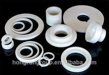 De alta tecnologia empresa cerâmica placa de forro de China fornecedor