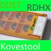 /product-gs/machine-tool-scrapers-polished-calcium-carbide-milling-insert-dijet-rdhx-1003mot-jc8003-for-cnc-lathe-1985493390.html