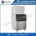 sol tier china mais populares de geladeira usada para boates 12v ice maker