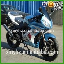ชิ้นส่วนเครื่องยนต์รถจักรยานยนต์สำหรับการขาย( 150- g)