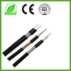75 Ohm hot sell rg6 to vga coaxial cable for CATV/CCTV ISO CE.RoHS Approved! Brand OEM! Delivery Fast!