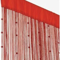 turkey string plastic beaded door curtain