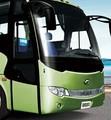 höhere bus ersatzteile