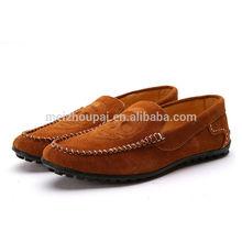 hot men no laces casual shoes
