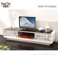 gabinete de la esquina de las imágenes de muebles de madera para la televisión