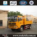 sitom 4x2 stq3126l4y43 190hp china fornecedor comprar caminhões basculantes