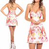new fashion ladies dress, party dress