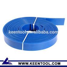 wheel rubber for flywheel