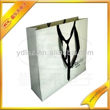 Elegant bags with LED and music module for girls,Flashing Bag