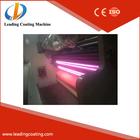 full automatic thin film solar cells Rolling vacuum coating/plating mac