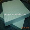 Xps dämmplatte/extrudierten polystyrol-hartschaumplatten