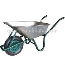 venta caliente de rusia en común las herramientas de agricultura wb6414t