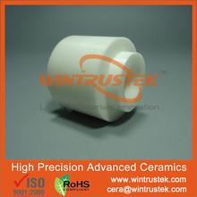 Wintrustek / baixo Linear expansão coeficiente / ZrO2 / Zirconia tubo cerâmico / Bush / manga