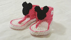 Aiyangyang brand handmade crocheted fashion baby shoes 2014 summer New hot sale
