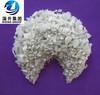Aluminum sulphate liquid