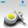 Dental Ultrasonic Piezo scaler