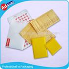 Bubble Mailer Envelops/Custom Print Kraft Poly Bubble Bags