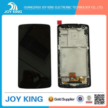 for lg google nexus 5 lcd/ digitizer replacement, for lg google lcd china factory direct