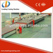 good price Low-E glass PVD/Vacuum/metalizing coating/plating machine/equipment made in China