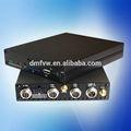 Software para descarga H 264 dvr