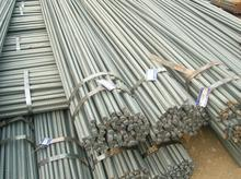 reinforced thermoplastic pipe carbon fiber reinforced plastic