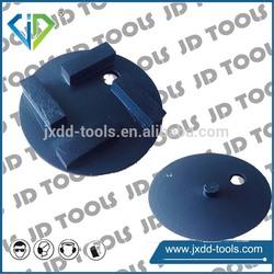 4T Stone grinding wheel for glue epoxy