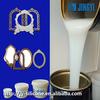 liquid silicone rubber raw materials