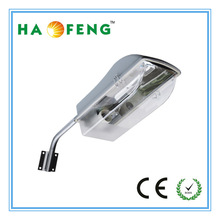 With photocell 36w pc street light ABC and PC HF-P701