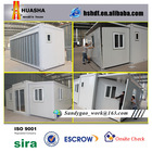 cheap prefab portable house products for sale
