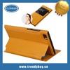 Flip cover case for xiaomi redmi note accessories for xiaomi mi4 accept paypal wholesalers