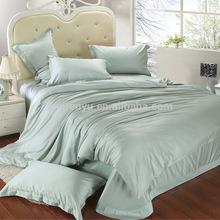 Hot Sale Luxury Design Various Family Tencel Bedding Set