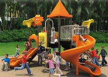 Most popular kids playground,children playground equipment,outdoor slide