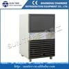 made in china refrigeration equipment and concrete blocks making machine 12v ice maker
