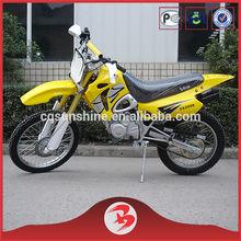 250cc Motorcycle Dirt Bike Poker Face Chinese Motorcycle