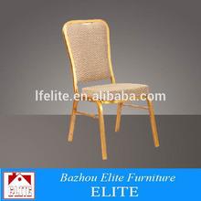 Restaurant chairs philippines modern luxury restaurant chairs EL-207
